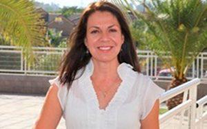 Rosa Emma Roldán Chávez